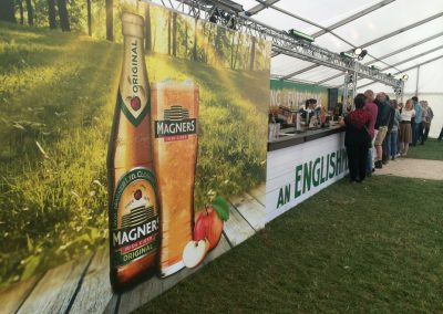 magners_bar
