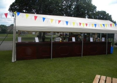 wooden_bar_heath_fest