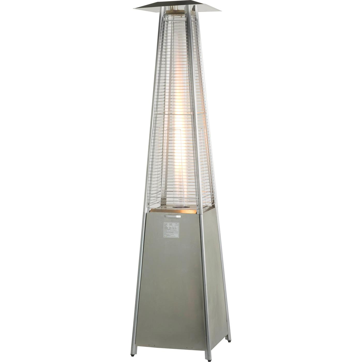 Patio Heater Athena  sc 1 st  Blast Event Hire & Hire a Patio Heater Athena - Heating Heating and Cooling - Blast ...