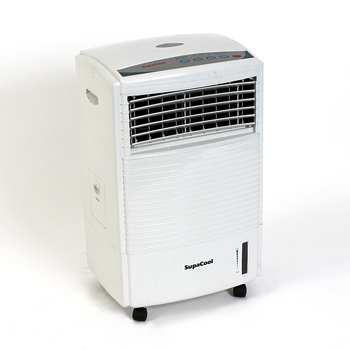Cool Blast Portable Cooling Units : Hire a evaporative cooler cooling heating and