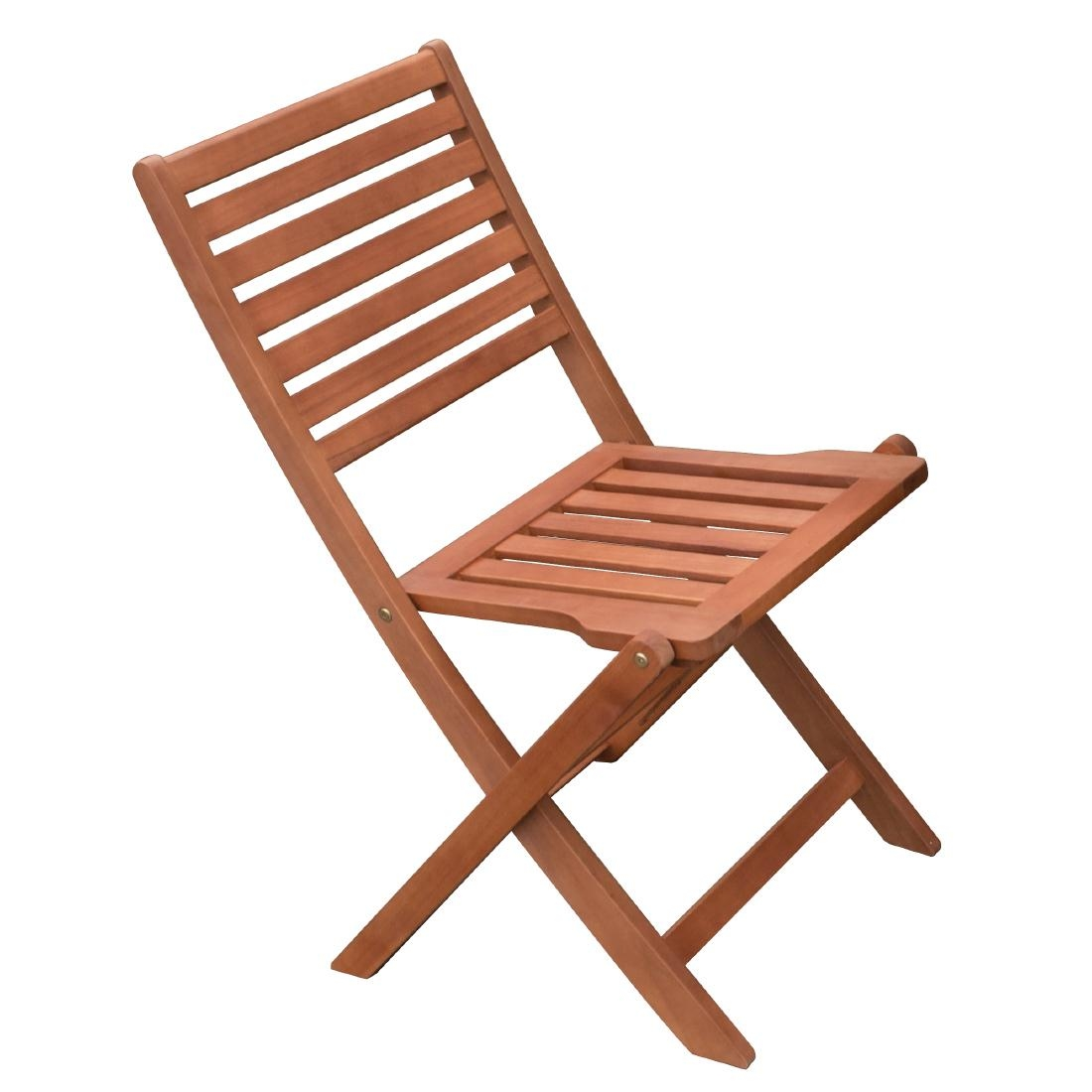 Outdoor Wooden Bolero Chair  sc 1 st  Blast Event Hire & Hire a Outdoor Wooden Bolero Chair - Chairs Furniture and Linen ...