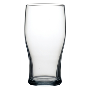 hire pint and half pint glasses for your event blast event hire